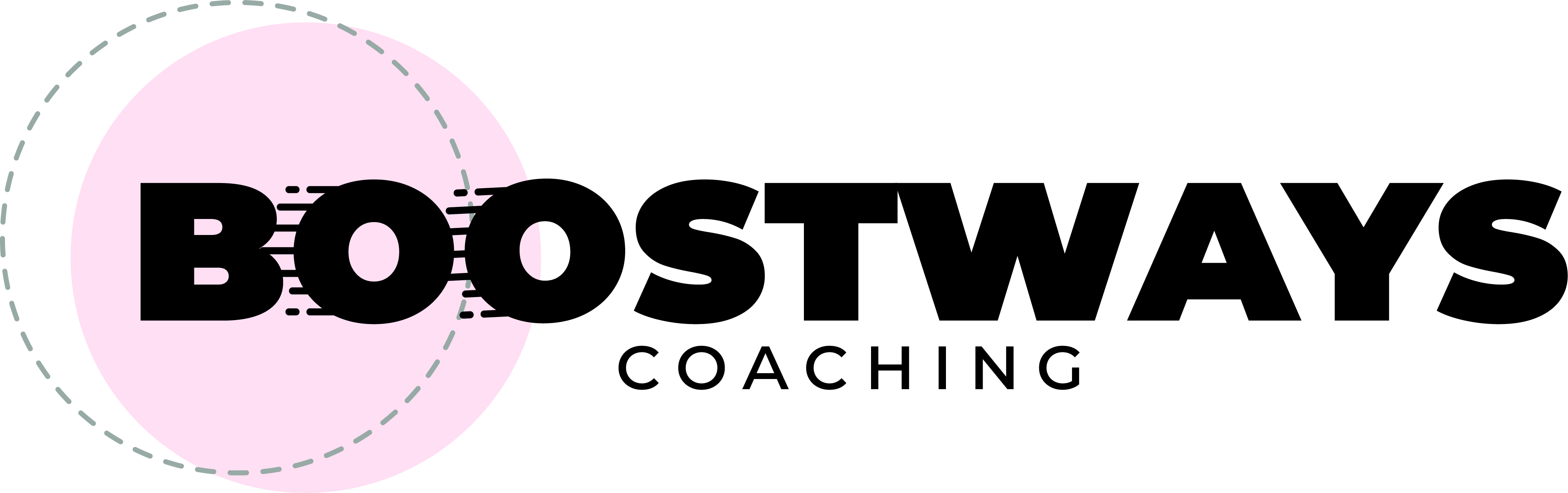 Boostways Coaching Academy