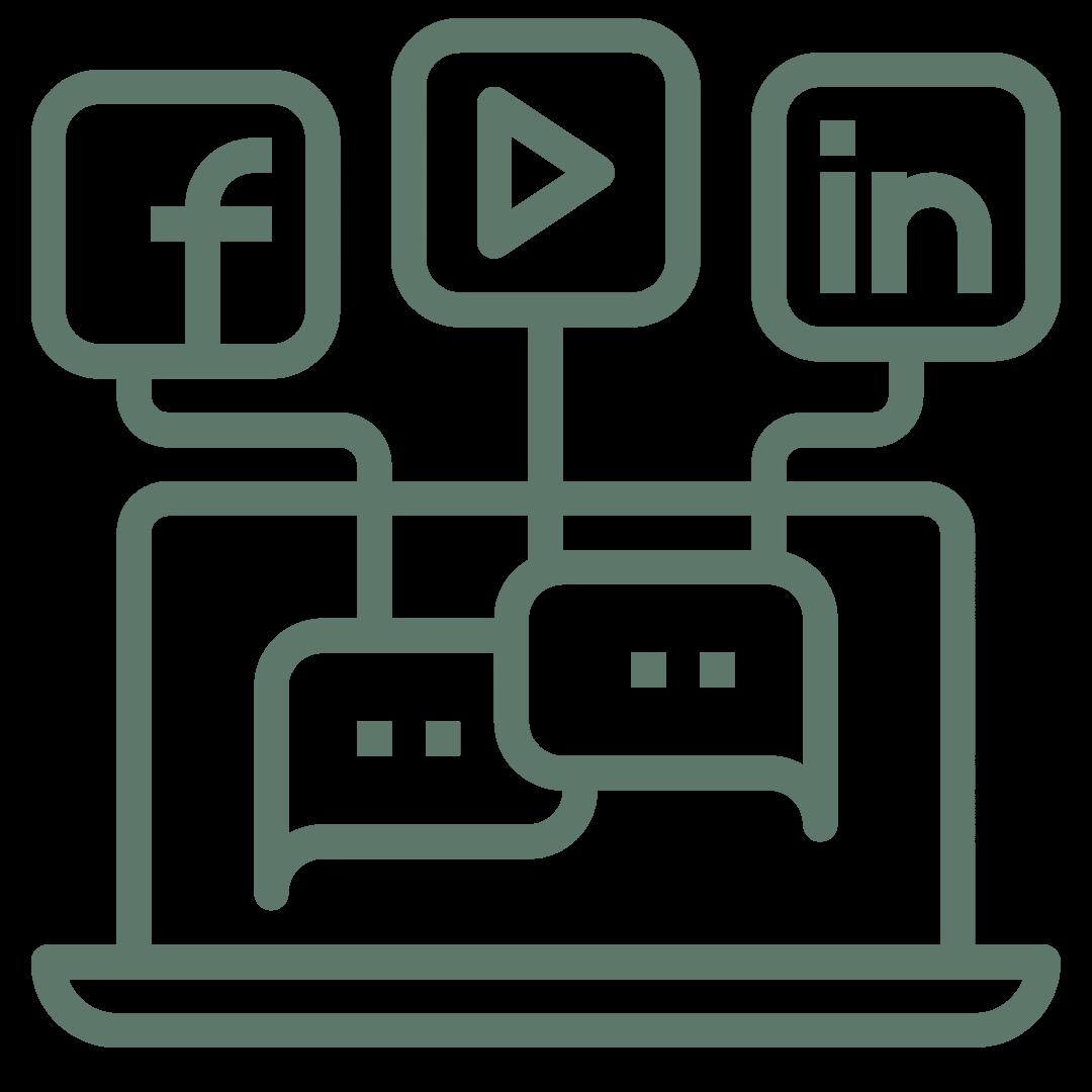Online Cursussen Digitale Marketing